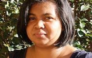 Avatar for Josia Razafindramanana