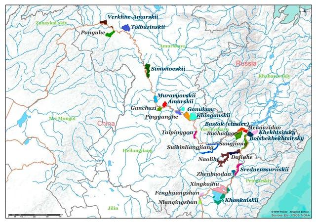 Eugene map1