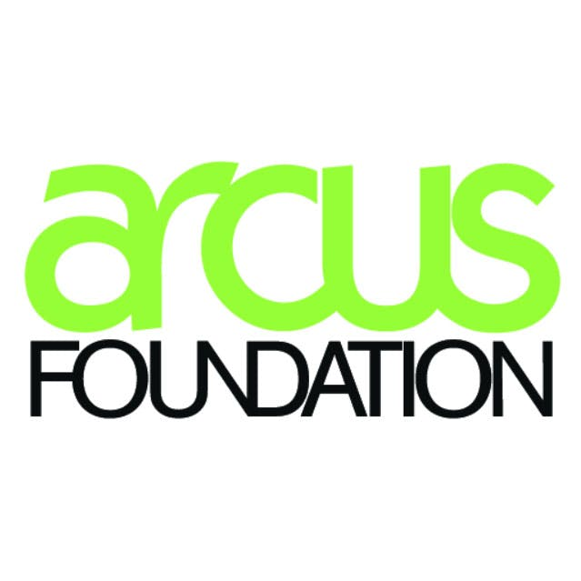 Image for Arcus Foundation