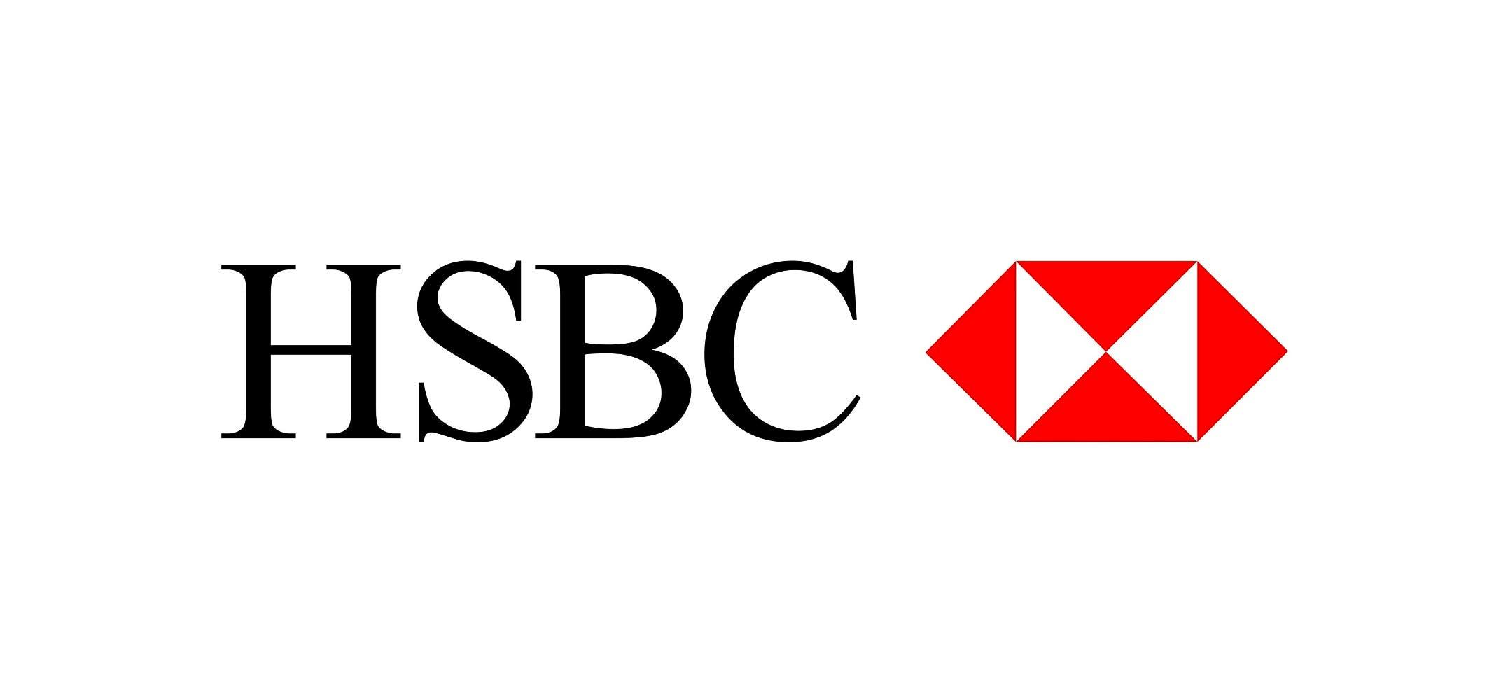 Image for HSBC