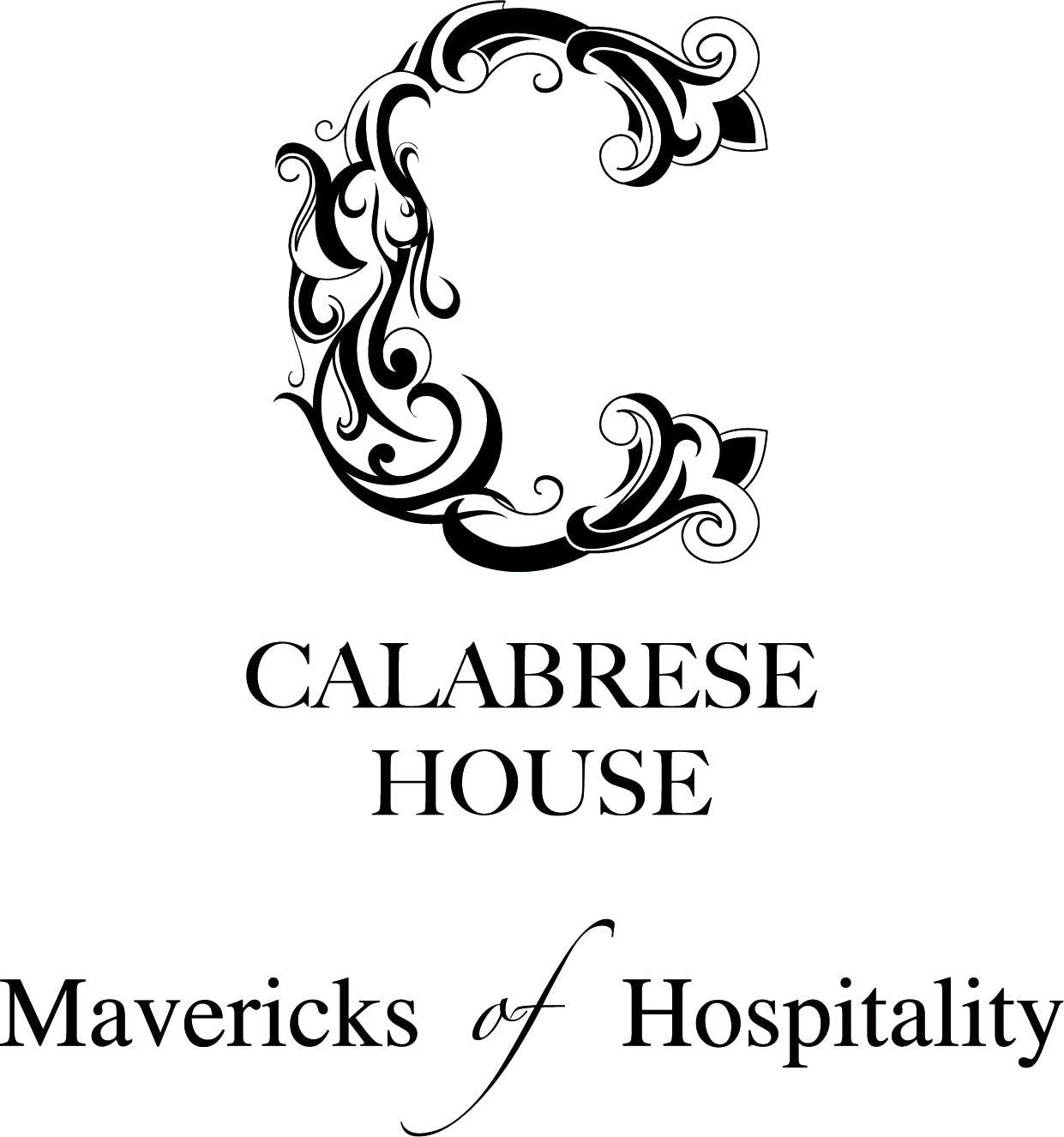 Image for Calabrese House