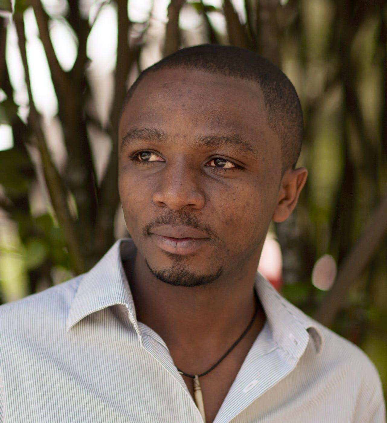 Avatar for Olivier Nsengimana