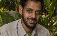 Avatar for Shahriar Caesar Rahman