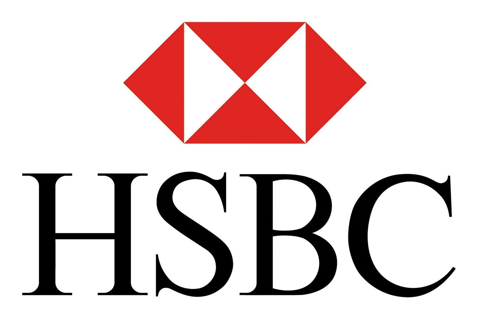 Image for HSBC