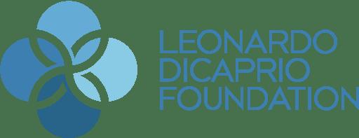 Image for Leonardo DiCaprio Foundation