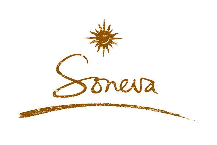 Image for Soneva