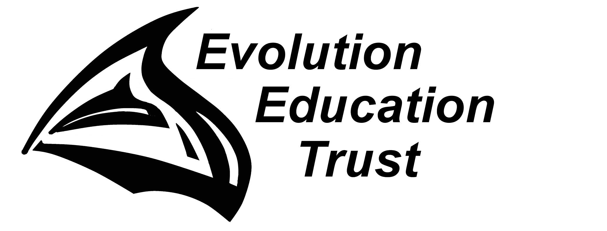 Image for Evolution Education Trust