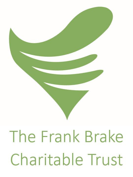Image for Frank Brake Charitable Trust