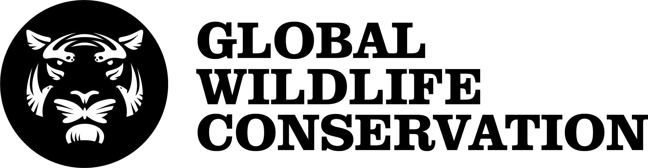 Image for Global Wildlife Conservation