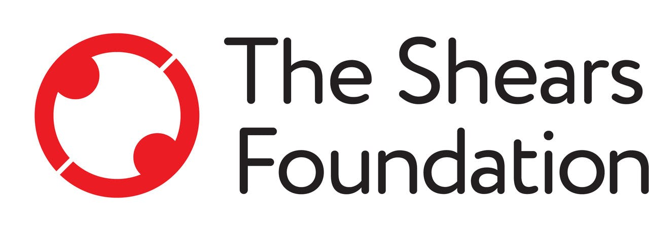 Image for The Shears Foundation