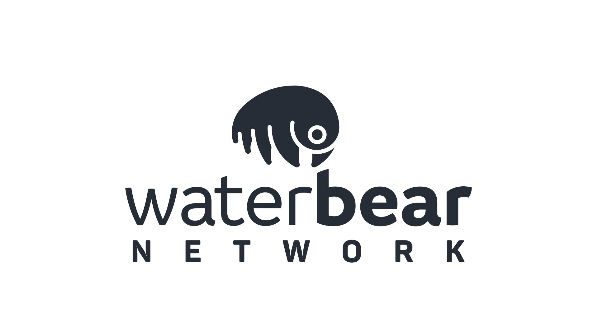 Image for WaterBear Network
