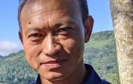 Avatar for Nuklu Phom